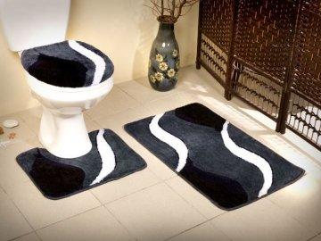 koupelnova predlozka borneo grey n54 0