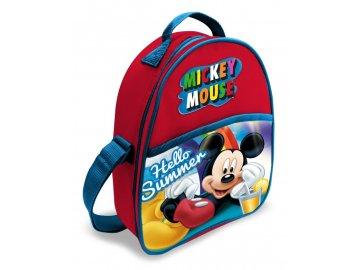 Termo taška Mickey Summer