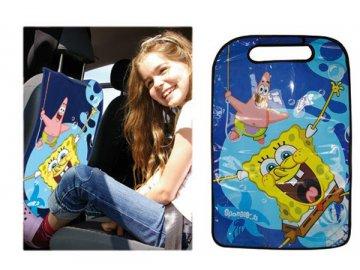 Ochrana sedačky SpongeBob Sea
