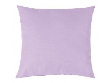 Výplňkový polštář z bavlny
