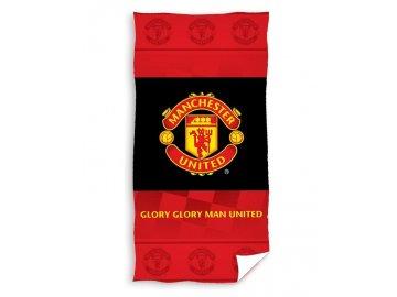 22441 fotbalova osuska manchester united black(2)