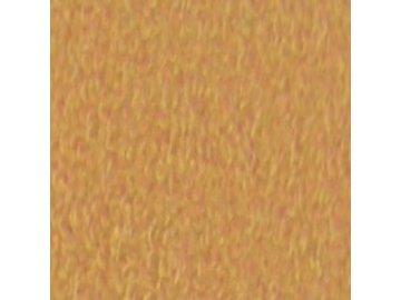 Kvalitní froté prostěradlo 130x200 cm - oříšek