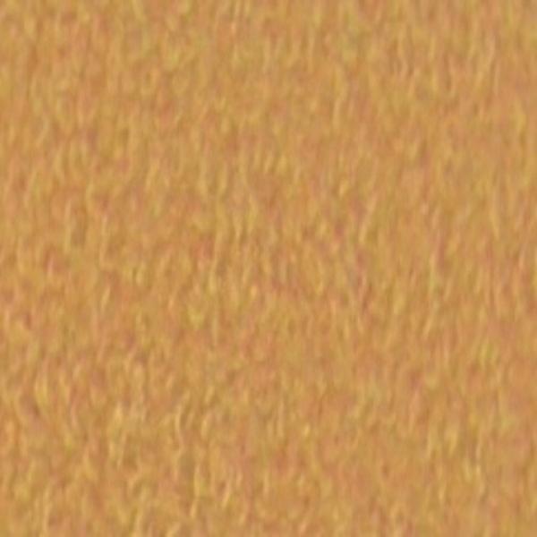 Teptex Kvalitní froté prostěradlo 160x200 cm Barva: Oříšek, Rozm: 160 x 200