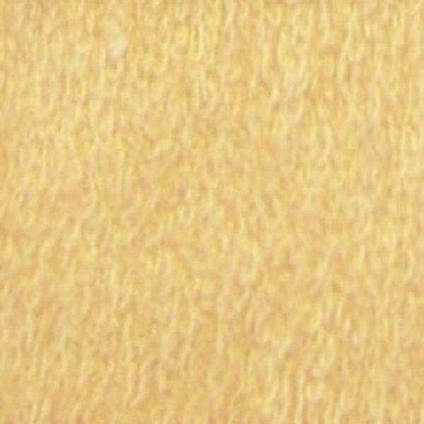 Teptex Kvalitní froté prostěradlo 160x200 cm Barva: Světle béžová, Rozm: 160 x 200