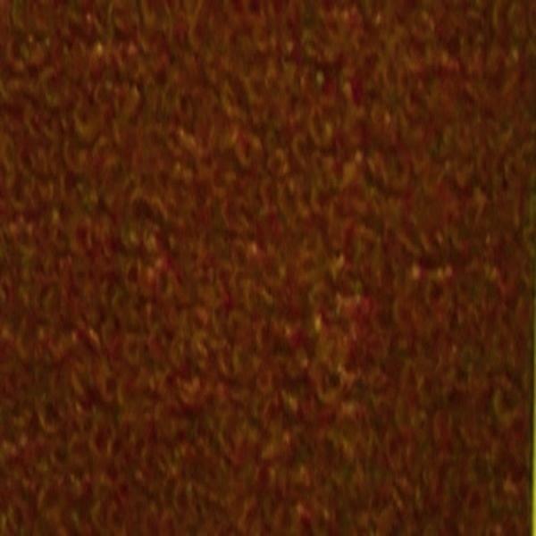 Teptex Kvalitní froté prostěradlo 160x200 cm Barva: Hnědá, Rozm: 160 x 200