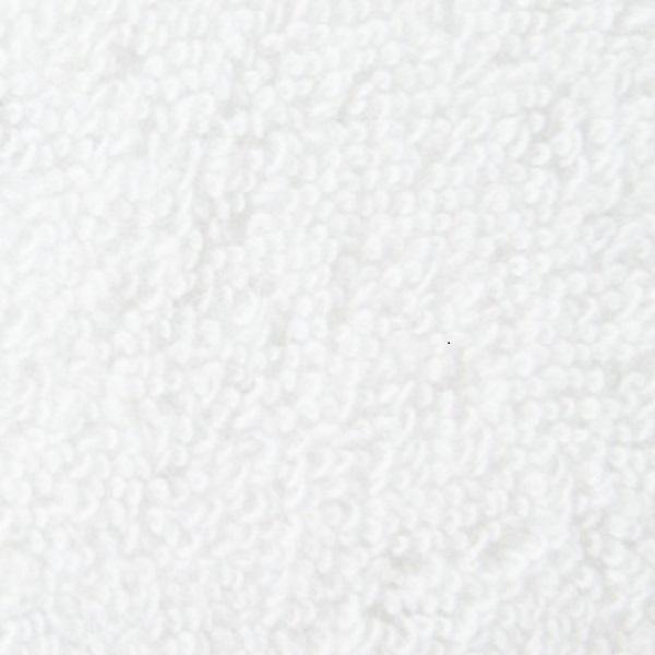 Teptex Kvalitní froté prostěradlo 160x200 cm Barva: Bílá, Rozm: 160 x 200