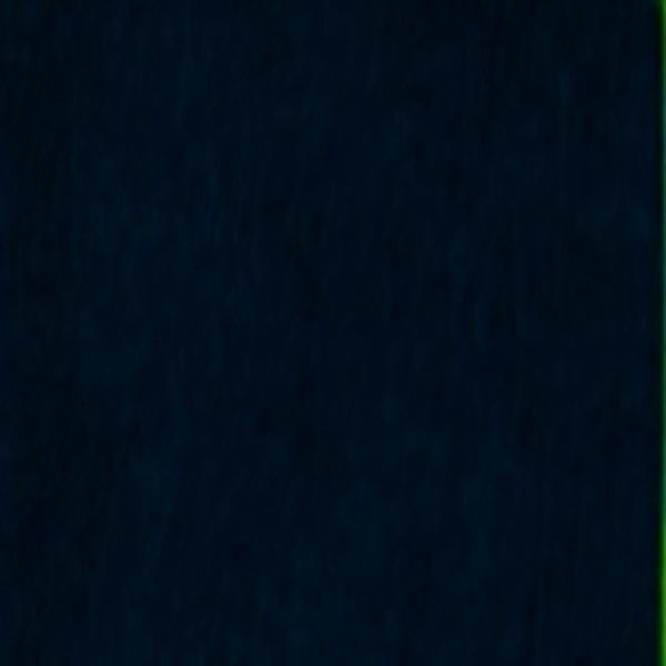 Teptex Kvalitní froté prostěradlo 160x200 cm Barva: Tmavě modrá, Rozm: 160 x 200