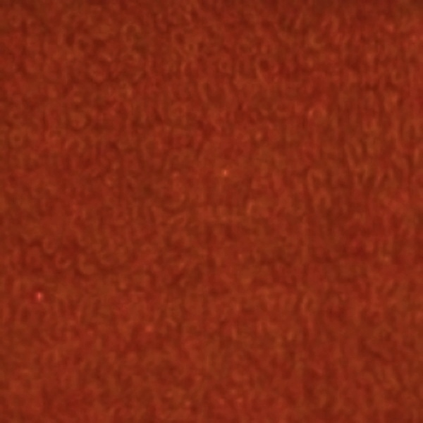 Teptex Jersey napínací prostěradlo 160x200 Barva: Bordó, Rozm: 160 x 200