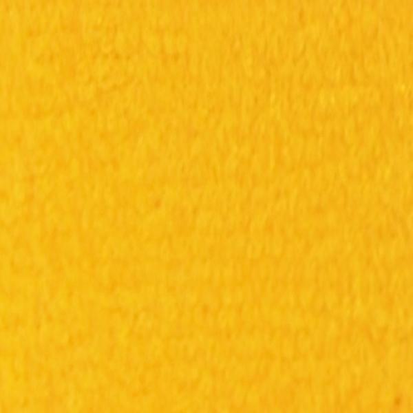 Teptex Jersey napínací prostěradlo 160x200 Barva: Žlutá, Rozm: 160 x 200