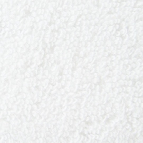 Teptex Jersey napínací prostěradlo 160x200 Barva: Bílá, Rozm: 160 x 200