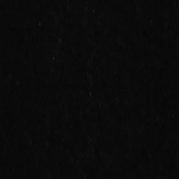 Teptex Jersey napínací prostěradlo 60x120 Barva: Černá, Rozm: 60 x 120
