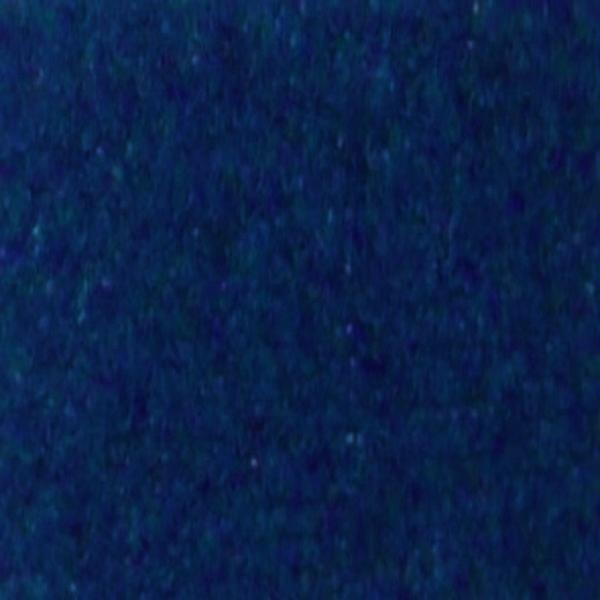 Teptex Jersey napínací prostěradlo 60x120 Barva: Sytě modrá, Rozm: 60 x 120