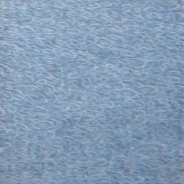Teptex Jersey napínací prostěradlo 60x120 Barva: Světle modrá, Rozm: 60 x 120