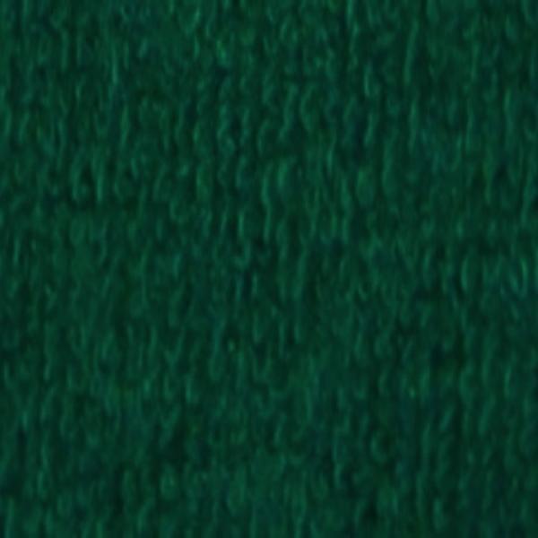 Teptex Jersey napínací prostěradlo 60x120 Barva: Lahvově zelená, Rozm: 60 x 120