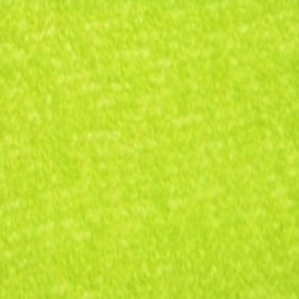 Teptex Jersey napínací prostěradlo 60x120 Barva: Limetka, Rozm: 60 x 120