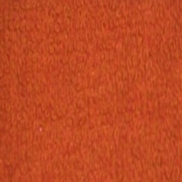 Teptex Jersey napínací prostěradlo 60x120 Barva: Světle hnědá, Rozm: 60 x 120
