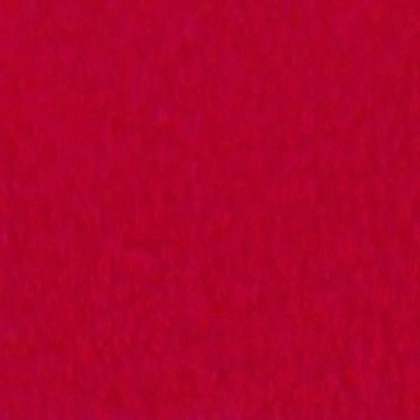 Teptex Jersey napínací prostěradlo 60x120 Barva: Červená, Rozm: 60 x 120