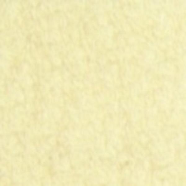 Teptex Jersey napínací prostěradlo 60x120 Barva: Bílá káva, Rozm: 60 x 120