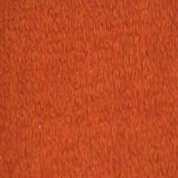 Povlečení Damašek Povlak na anatomický polštář - froté Barva: 060 Světle hnědá, Rozměr povlečení: Povlak na anatomický polštář