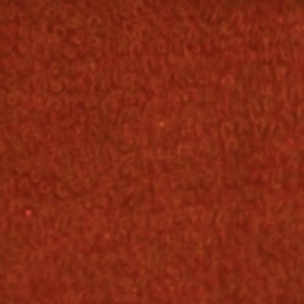 Teptex Jersey de Lux napínací prostěradlo 90x200 Barva: Bordó, Rozm: 90 x 200
