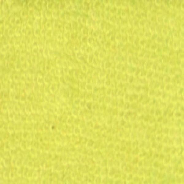 Teptex Jersey de Lux napínací prostěradlo 90x200 Barva: Světle zelená, Rozm: 90 x 200