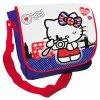 Taška na rameno Hello Kitty London 35 c