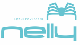 Logo_Nelly_150
