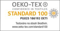 Certifikat_OEKO_200