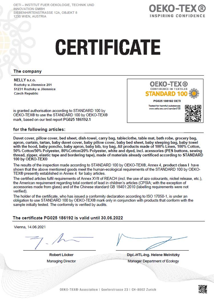 Certifikat_oeko-tex