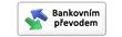 bankovni_prevod-1