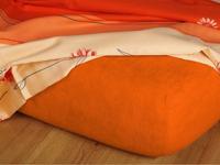267_detske-frote-prosteradlo-do-materske-skoly-oranzova