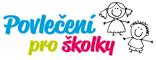 Povleceniproskolky.cz