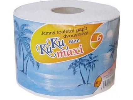 toaletni papir pro skolky