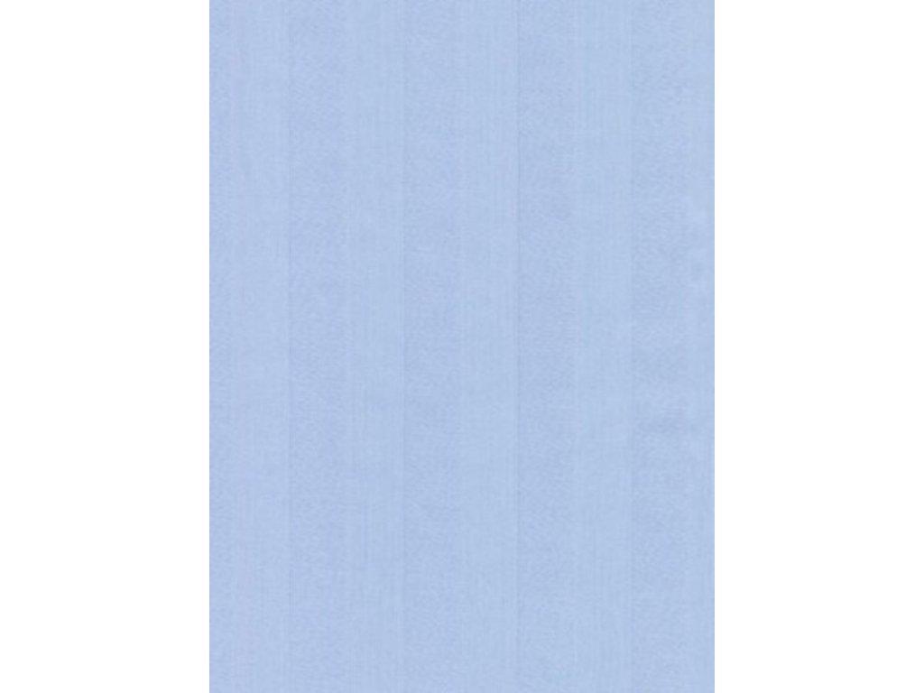 Prodloužené povlečení Atlas gradl 140x220, 70x90cm Modrý, Výběr zapínání: