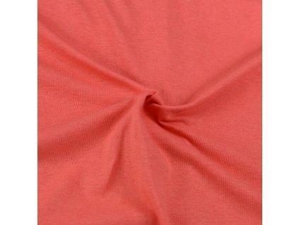 Jersey prostěradlo terra, Výběr rozměru