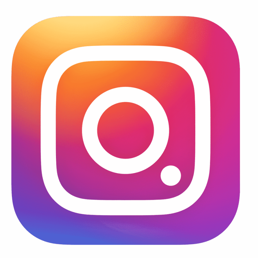 instagram-Logo-PNG-Transparent-Background-download-e1510956195594