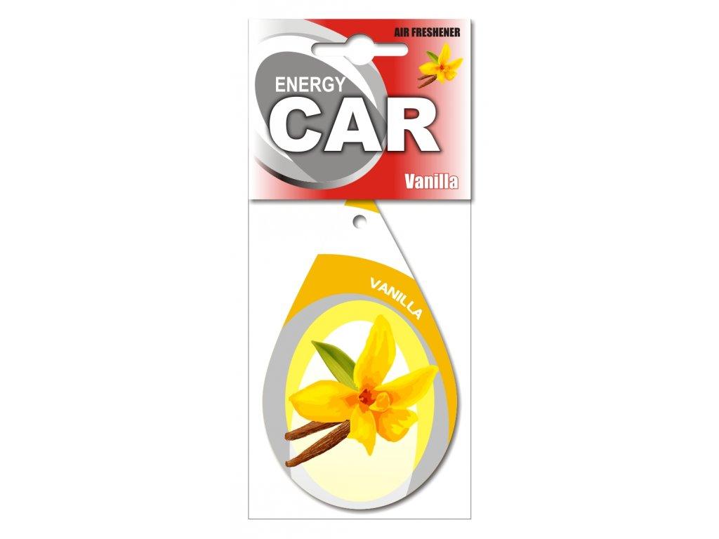 Energy Car PC 5