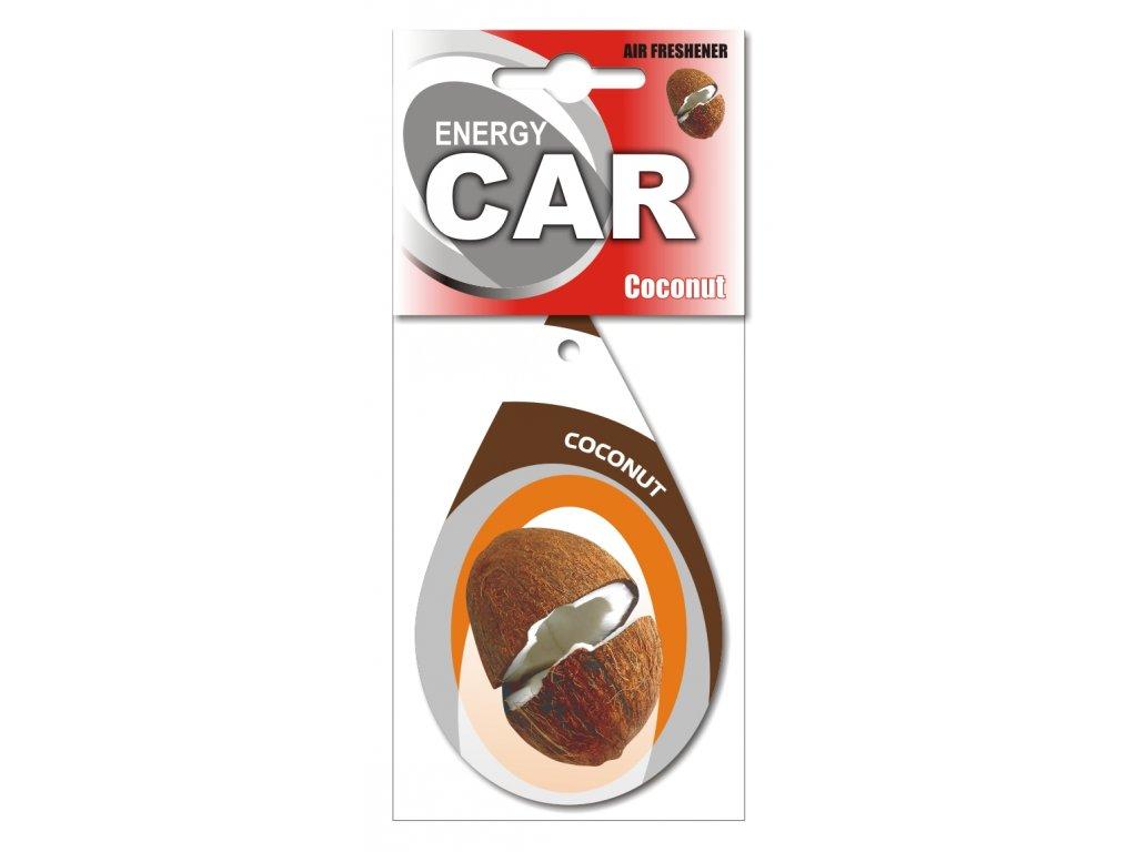 Energy Car PC 7