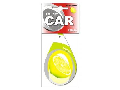 Energy Car PC 1