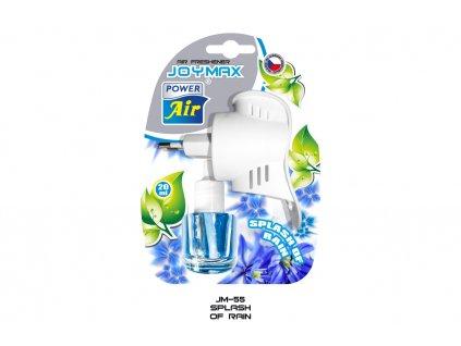 2)JM 55
