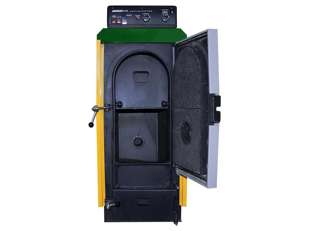 Powerheat Multiplex 47