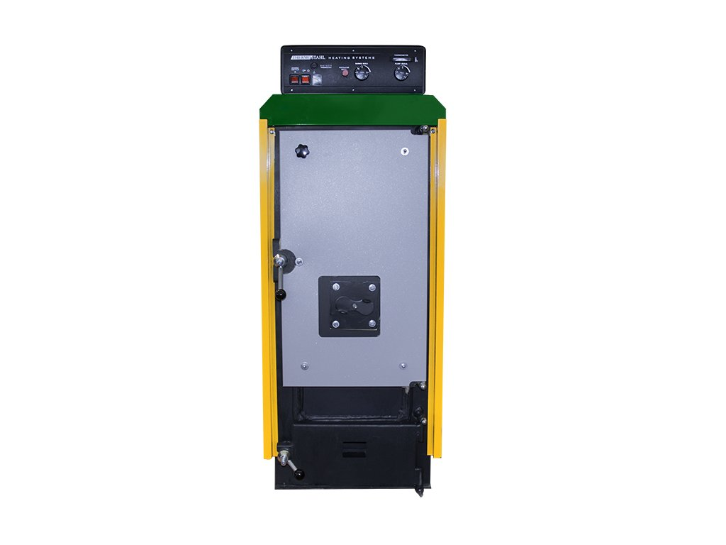 Powerheat Multiplex 116