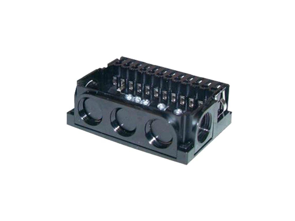 2 Siemens LOA base kopie