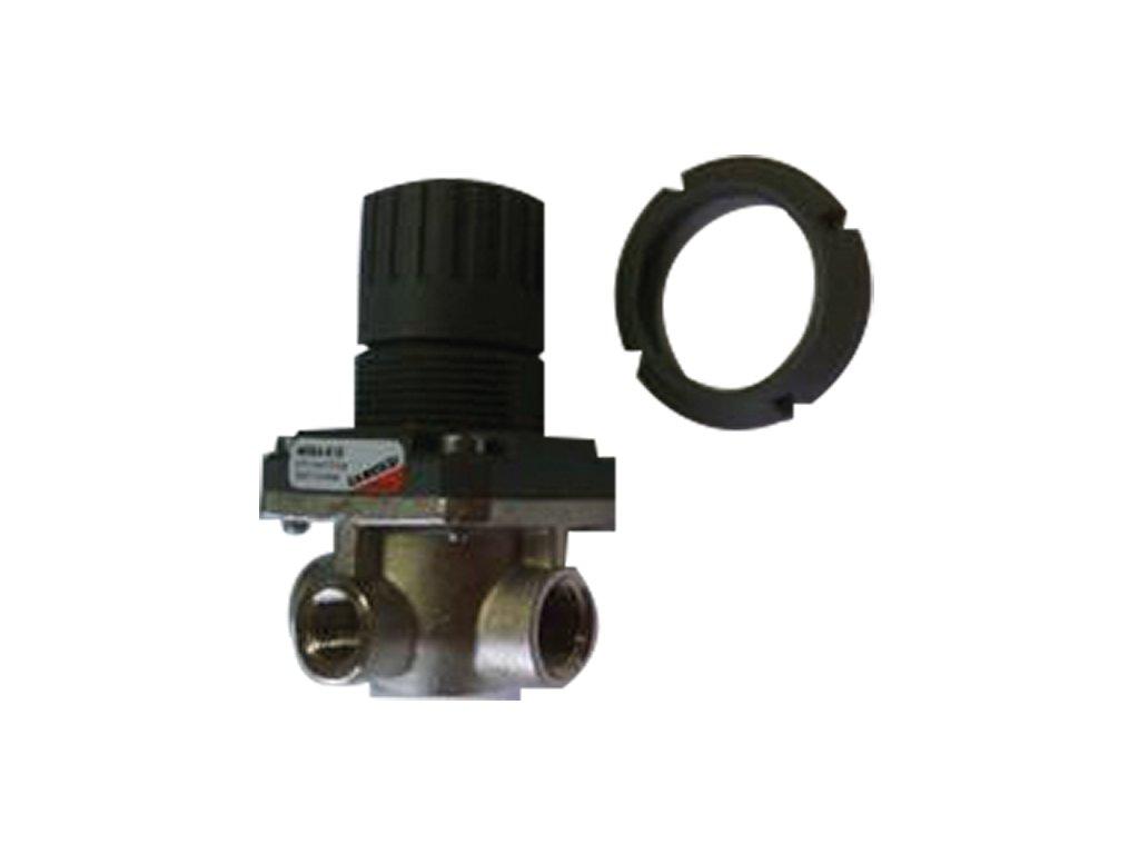 6 Air pressure regulator kopie