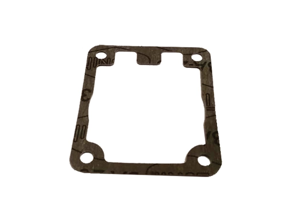 13 Gasket for SUNTEC D45B kopie