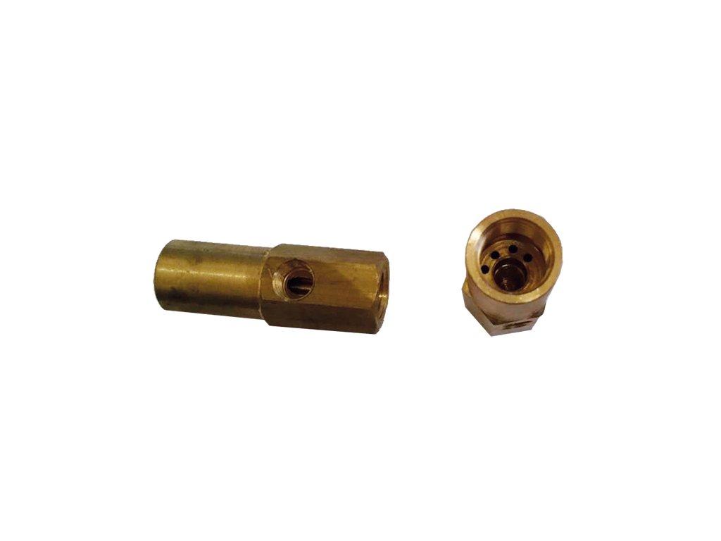 23 Nozzle adaptor kopie