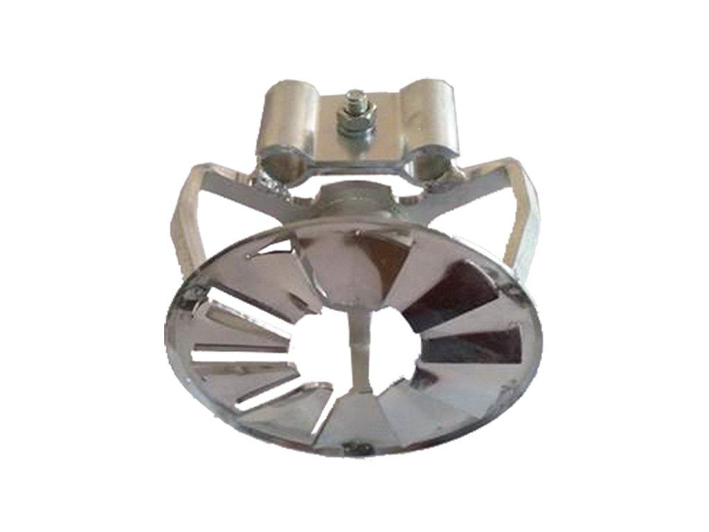 31 Flame ring G1p Junior kopie