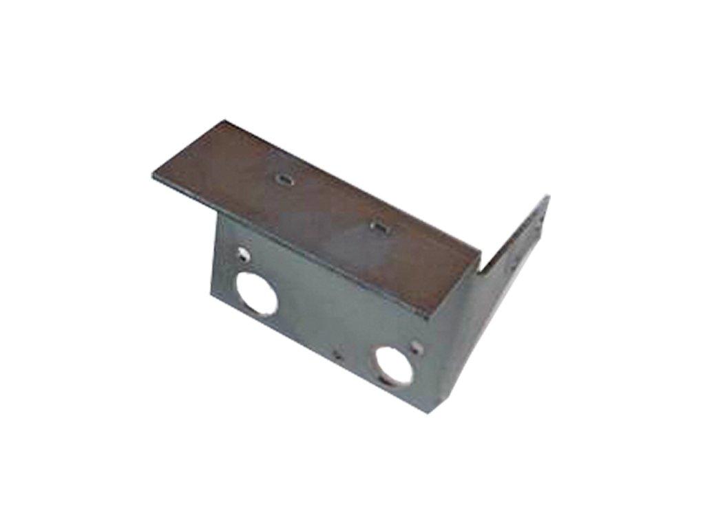 63 G series control box holder kopie