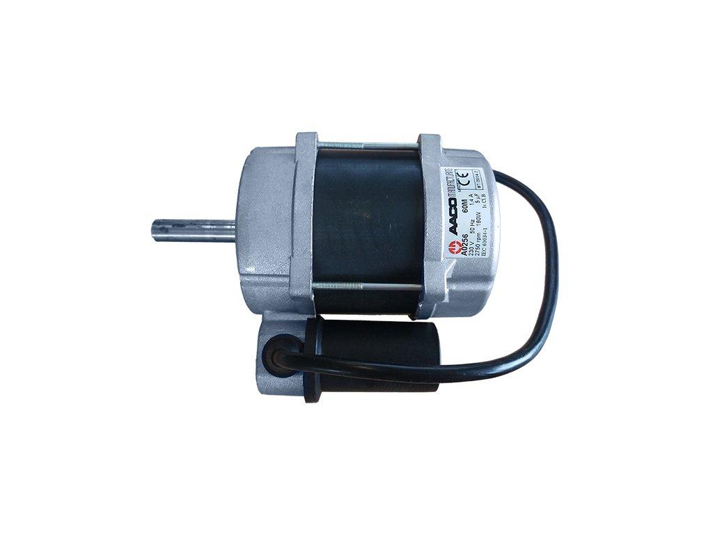 AACO motor 180W