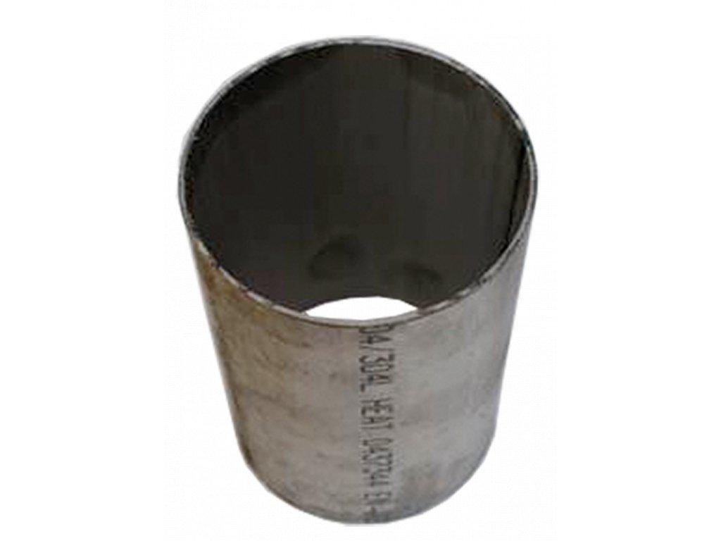 72 Flame tube JG1p kopie